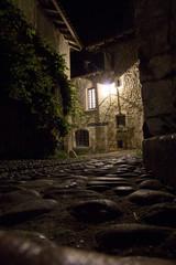 Village médiéval de Pérouges