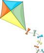 kite - 71951434