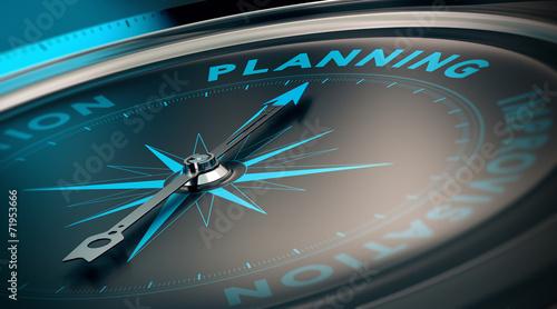 Planning - 71953666
