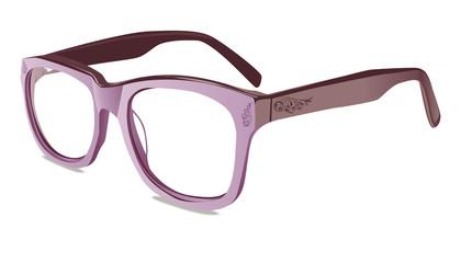 occhiali moda donna