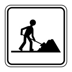 Logo chantier.