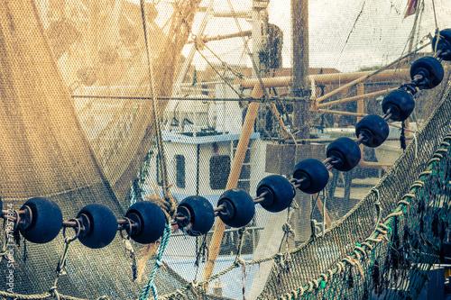 Fischerhafen