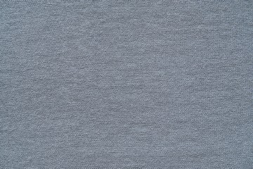woven texture knitted fabric of silvery color