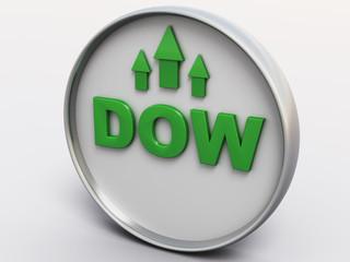 DOW Silver Concept I