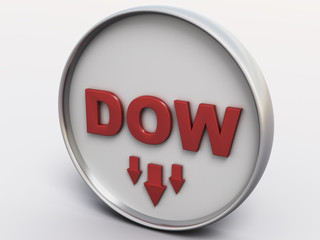 DOW Silver Concept II