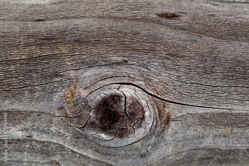 madera-rustica