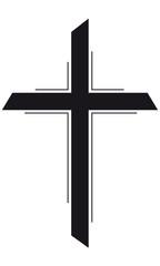 Kreuz Bestattungen Todesanzeige