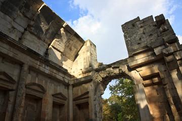 Diana-Tempel in Nîmes