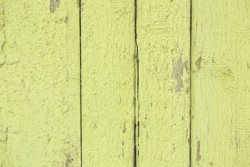 Wood planks background texture