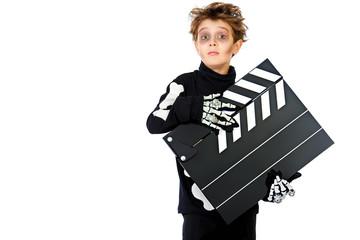 children's cinema