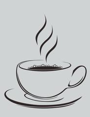 Kahve  keyfi  1