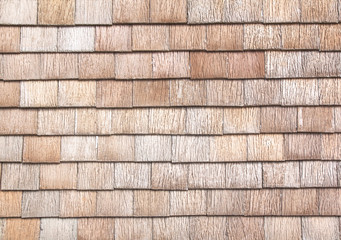 Roof Tile texture background