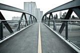Fototapeta Most - Pont_1 © stephanevanhove