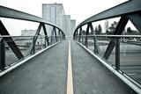 Pont_1 © stephanevanhove