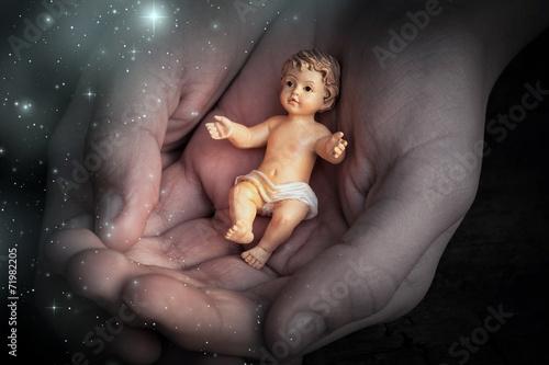 Gesù - Natività - 71982205