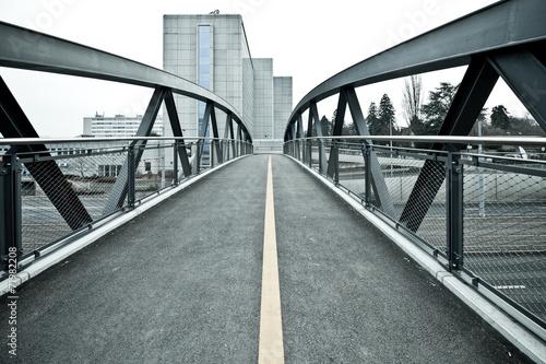 Pont_1