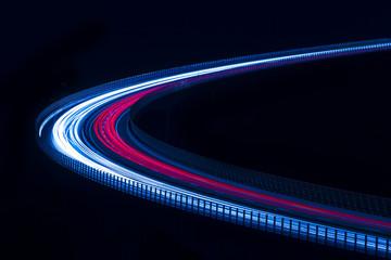 Speed of light. Transportation. Energy. Information