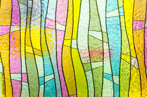 wielobarwny-witraz-portret-orientacji-okna-kosciola