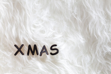 holiday symbol