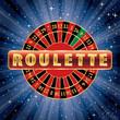 Zdjęcia na płótnie, fototapety, obrazy : roulette sign