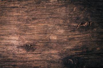 Wooden backgorund