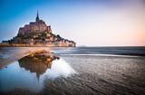 Le Mont Saint Michel - 71994437