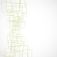 fond abstrait
