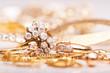Jewelry. - 72000887