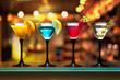martini - 72001219
