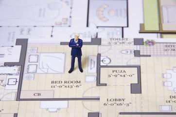 Floor_Plan_2481