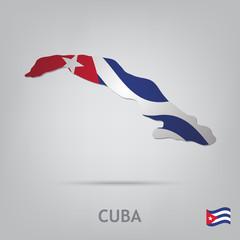 country cuba