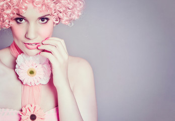lika a clown-fashion 15