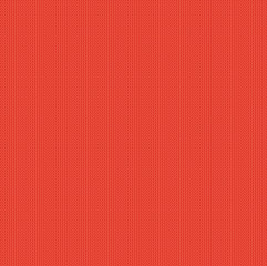 background seamless pattern texture of red wool knitwear
