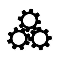 Multi Gear