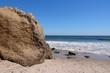 California beach - Leo Carrillo State Beach - 72015478