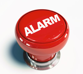 Pulsante alarm