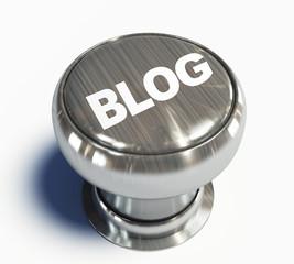Pulsante blog