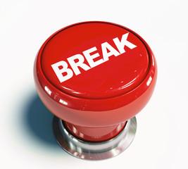 Pulsante break