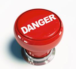 Pulsante danger
