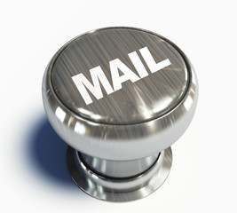 Pulsante mail