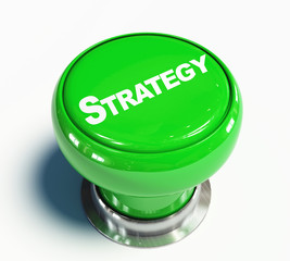 Pulsante strategy