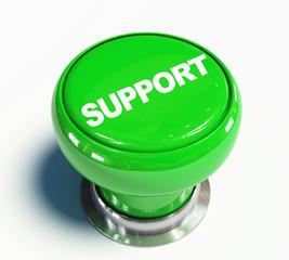 Pulsante support