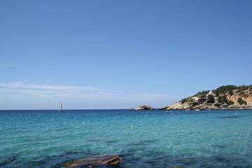 Mar de Ibiza