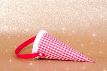 Weihnachten/Geschenk