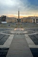 Obelisco romano
