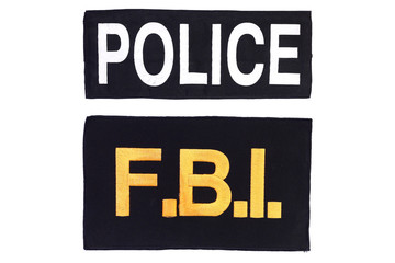 stripe police and FBI