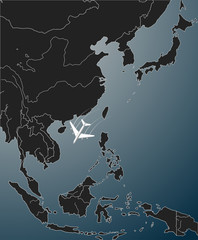 East Asia Airline