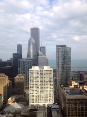 top downtown view 1