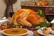 Turkey - 72036623