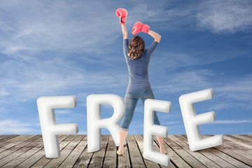 Concept of free
